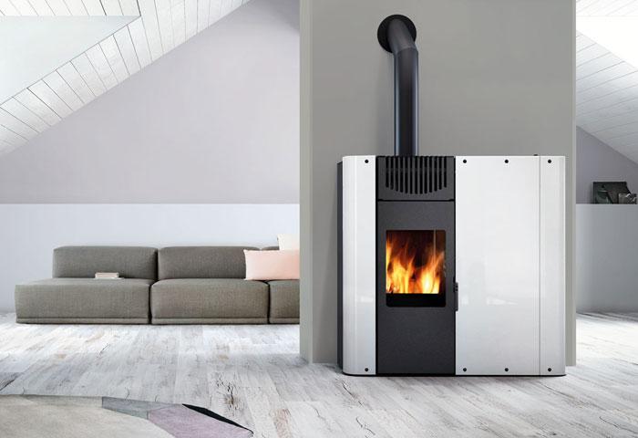 vente et installation de po les granul s albertville en savoie. Black Bedroom Furniture Sets. Home Design Ideas